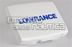 CVR-16 Cover serie Elite e Mark