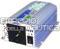 SINERGEX INVERTER 300 WATT 12V