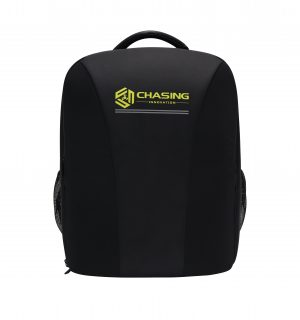 GLADIUS MINI  – Backpack