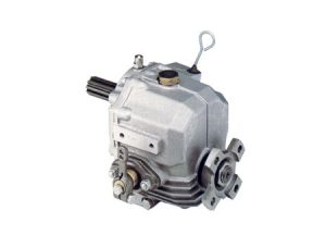 4805703 – INVERTITORI TWIN DISC/TECHNODRIVE TMC40P