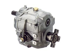 4805702 – INVERTITORI TWIN DISC/TECHNODRIVE TMC60P