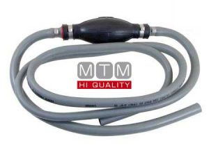 4037524 – LINEA CARBURANTE GREY FUEL LINE